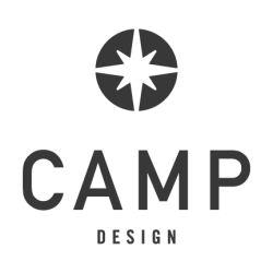 Camp Design