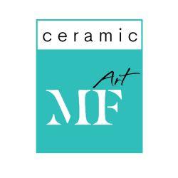 MF Art Ceramic