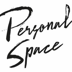 Personal Space MB