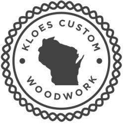 Kloes Custom Woodwork