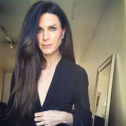 Sara DiOrazio