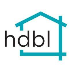 henry design | build | live