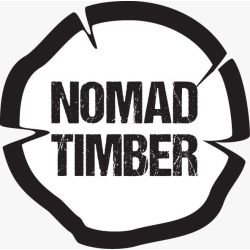 Nomad Timber