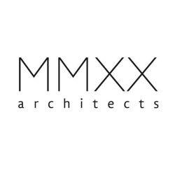 MMXX architects