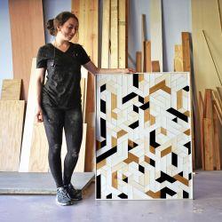 Ethos Woodworks