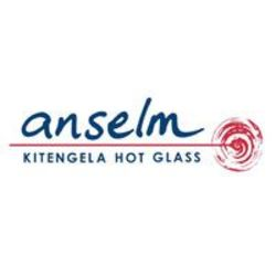 Kitengela Hot Glass Ltd