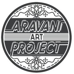 Aravani Art Project