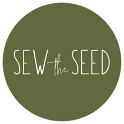 Sew the Seed