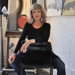 Debra Yates