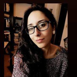Daniela Guerreiro