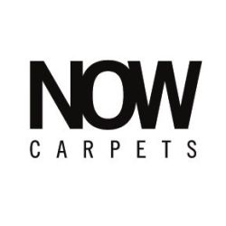NOW Carpets