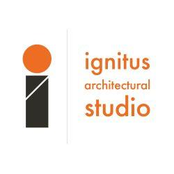 Ignitus Architectural Studio