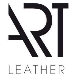 Art Leather S.r.l.