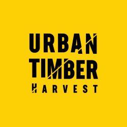 Urban Timber Harvest