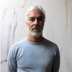 Thomas Saliot
