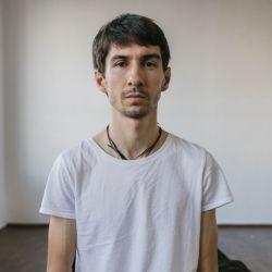 Anatoly Akue