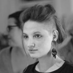Julia Faber