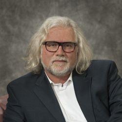 Peter N Van Giesen