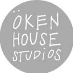 Oken House Studios