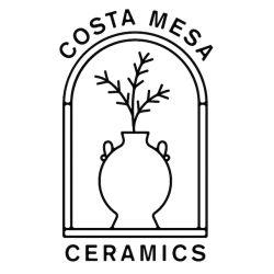 Costa Mesa Ceramics Studio