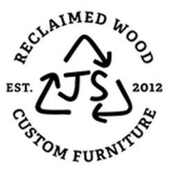 J&S Custom Furniture