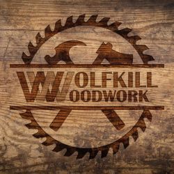 Wolfkill Woodwork