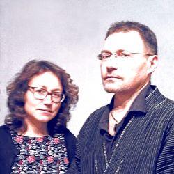 Darja Shatalova & Egor Shatalov