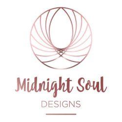Midnight Soul Designs