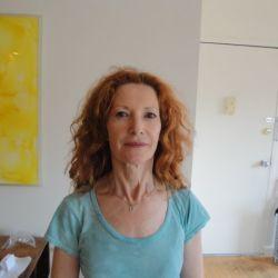 Danielle Frankenthal
