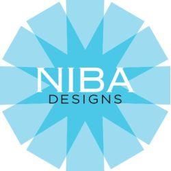 NIBA Designs