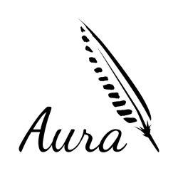 Aura Knifeworks
