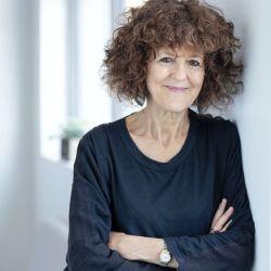Tanya Chaitow