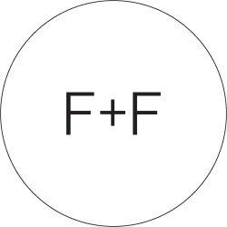 Felt+Fat