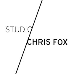 Studio Chris Fox