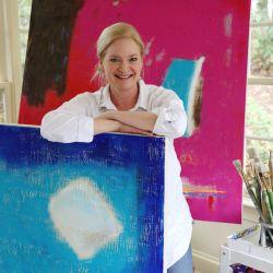 Leslie Milsten
