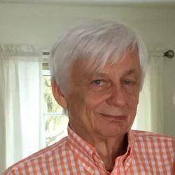 Roger S. Gaborski