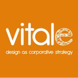 Vitale Design Studio