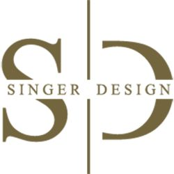 Singer Design