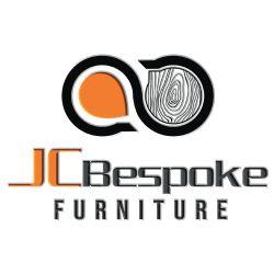 JCBespoke Furniture
