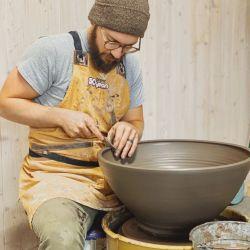 Donovan Pottery