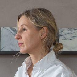 Ashley Botten Design