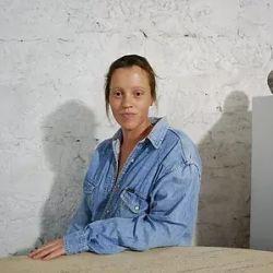 Alana Wilson