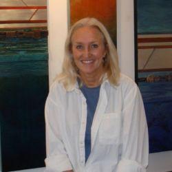 Susan Kaprov Studio