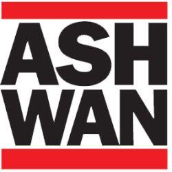 Ashwan