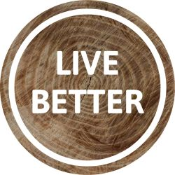 Live Better Furniture