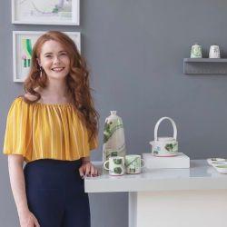 Natasha Swan Ceramics
