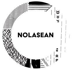 Nikki Brewster/Nolasean