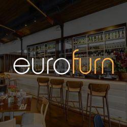 Eurofurn Media