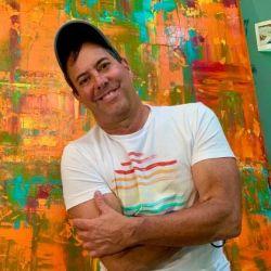 David J. Marchi