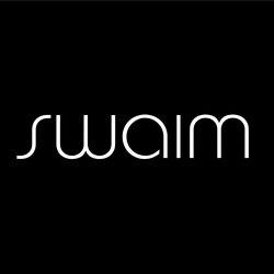 SWAIM
